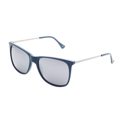 Ochelari de soare unisex Vespa model VP1203