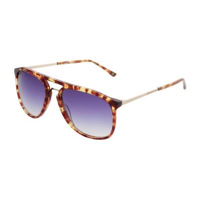 Ochelari de soare unisex Vespa model VP2202