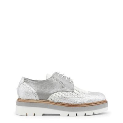Pantofi femei Ana Lublin model FATHIMA