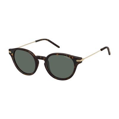 Ochelari de soare barbati Polaroid model 2336381