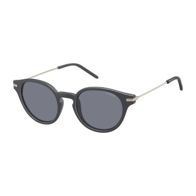 Ochelari de soare barbati Polaroid model 233638