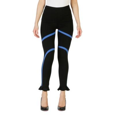 Pantaloni femei Pinko model 1G12Y5-6769