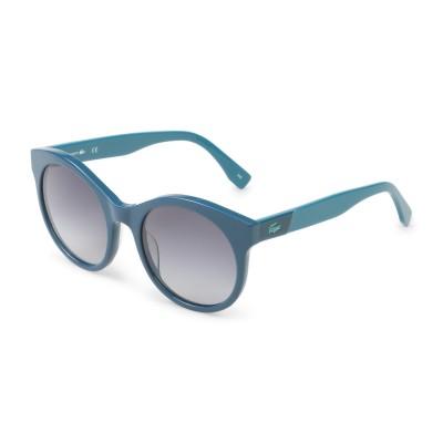 Ochelari de soare femei Lacoste model L851S