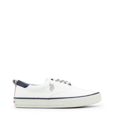 Pantofi sport barbati U.S. Polo Assn. model GALAN4127S8_C1