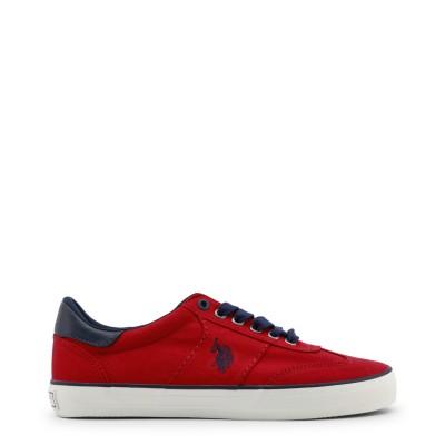 Pantofi sport barbati U.S. Polo Assn. model MARCS4146S8_C1
