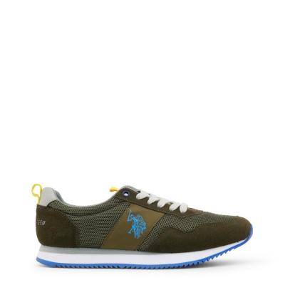 Pantofi sport barbati U.S. Polo Assn. model NOBIL4226S8_HN1