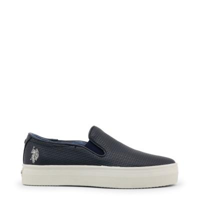 Pantofi sport femei U.S. Polo Assn. model TRIXY4155S7_YL3