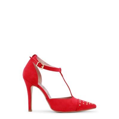 Pantofi cu toc femei Paris Hilton model 6431