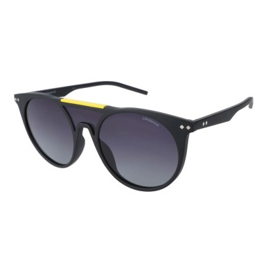 Ochelari de soare barbati Polaroid model PLD6022S