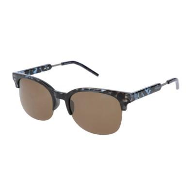 Ochelari de soare barbati Polaroid model PLD2031S