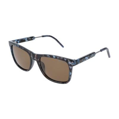 Ochelari de soare unisex Polaroid model PLD2034S