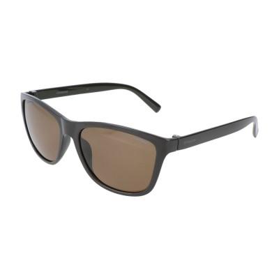 Ochelari de soare unisex Polaroid model PLD3011S