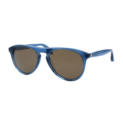 Ochelari de soare unisex Polaroid model PLP0101_L