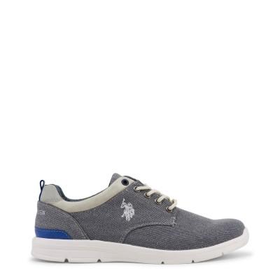 Pantofi sport barbati U.S. Polo Assn. model WALDO4004W7_C1