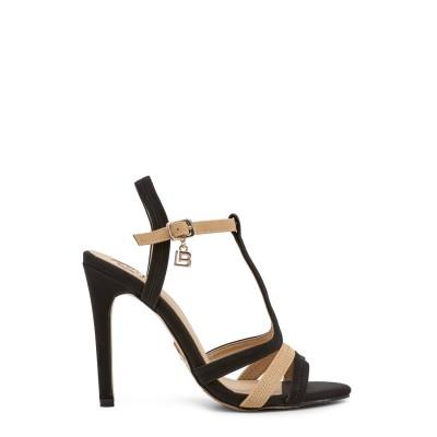 Sandale femei Laura Biagiotti model 632_NABUK