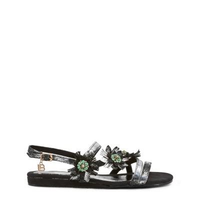 Sandale femei Laura Biagiotti model 716_SPECIALNABUK