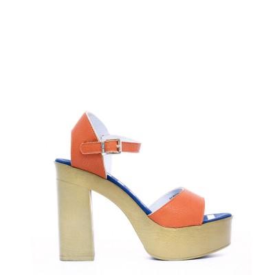 Sandale femei U.S. Polo Assn. model FAYE4026S8_Y1
