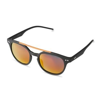 Ochelari de soare unisex Polaroid model PLD1023S