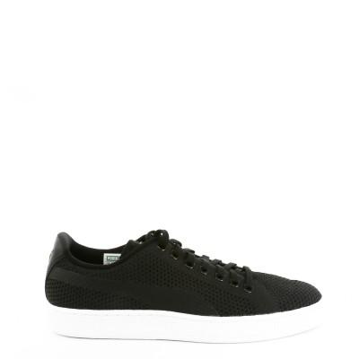Pantofi sport unisex Puma model 363180