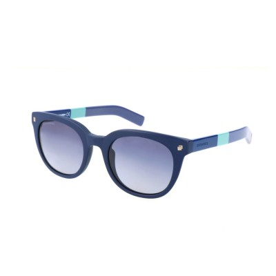 Ochelari de soare femei Dsquared2 model DQ0208