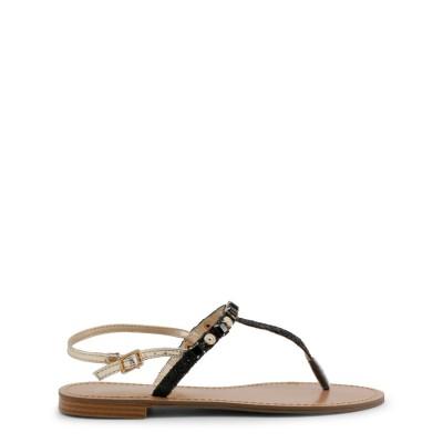 Sandale femei Versace Jeans model VRBS51