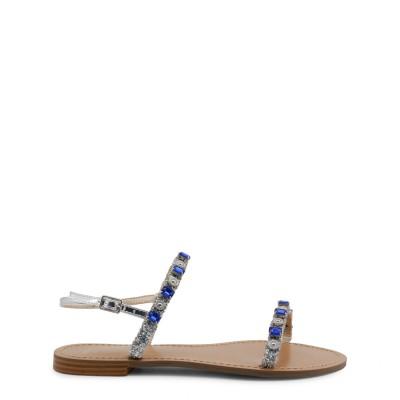 Sandale femei Versace Jeans model VRBS52