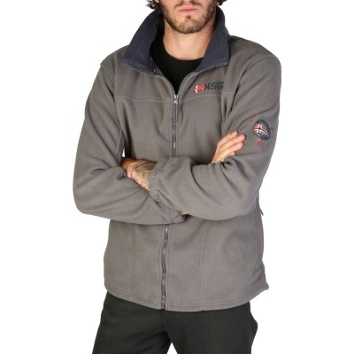 Hanorac barbati Geographical Norway model Tamazonie_man