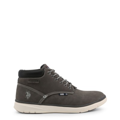 Pantofi barbati U.S. Polo Assn. model YGOR4081W8