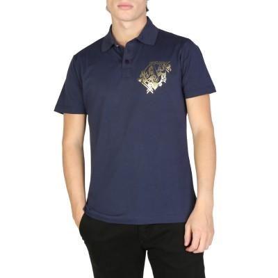 Tricou polo barbati Versace Jeans model B3GSB7P0_36610