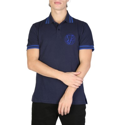 Versace Jeans - B3GSB7P1_36571