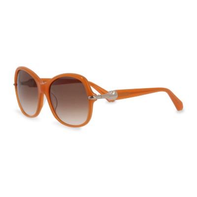 Ochelari de soare femei Balmain model BL2029