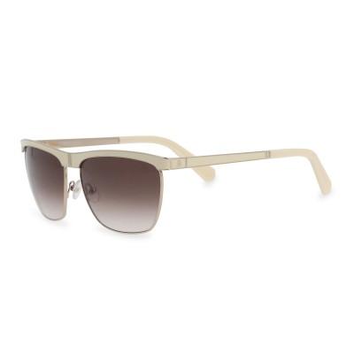Ochelari de soare femei Balmain model BL2043