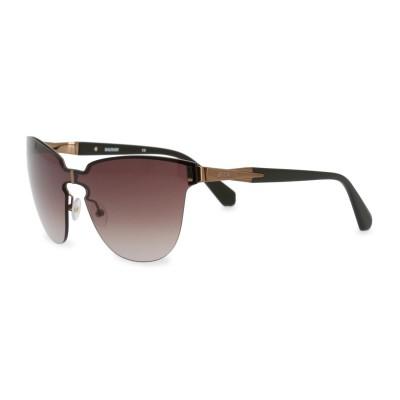 Ochelari de soare femei Balmain model BL2055