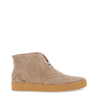 Pantofi barbati Docksteps model NEWSALINAS-MID_2126