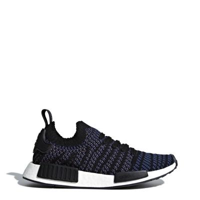 Pantofi sport unisex Adidas model NMD-R1_STLT