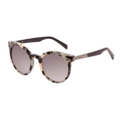 Ochelari de soare femei Balmain model BL2112