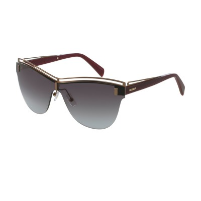 Ochelari de soare femei Balmain model BL2108