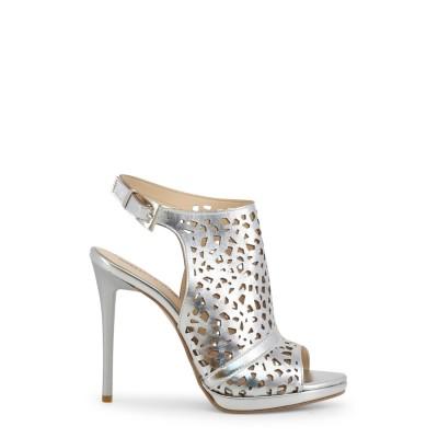 Sandale femei Arnaldo Toscani model 1218009