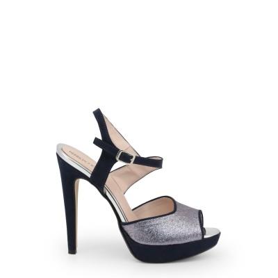 Sandale femei Arnaldo Toscani model 1218010