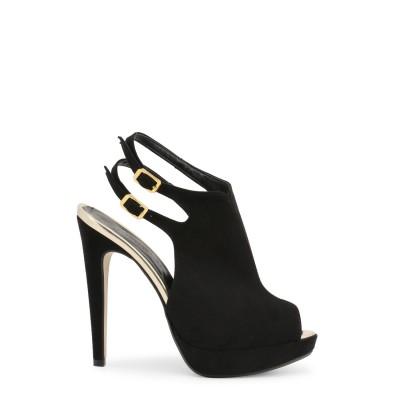 Sandale femei Arnaldo Toscani model 1218036