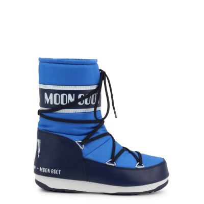 Cizme femei Moon Boot model 24003800
