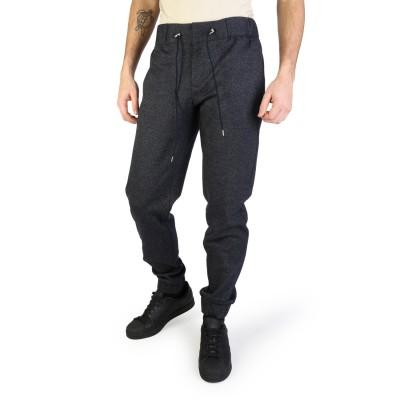 Pantaloni barbati Emporio Armani model S1P850_S1414