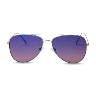 Ochelari de soare unisex Guess model GF5012