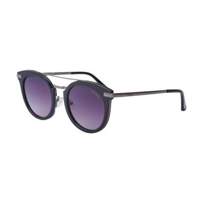 Ochelari de soare femei Guess model GF6046
