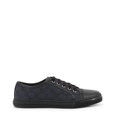 Pantofi sport femei Gucci model 426187_KQWM0