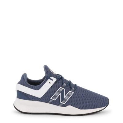New Balance - MS247