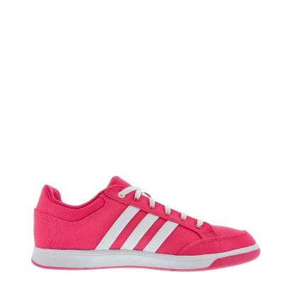 Pantofi sport femei Adidas model ORACLE_VI_STAR