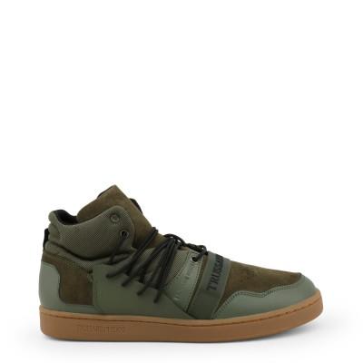 Pantofi sport barbati Trussardi model 77A00099