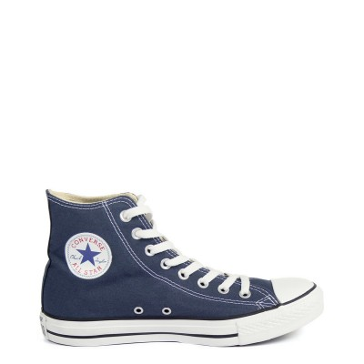 Pantofi sport unisex Converse model M9622