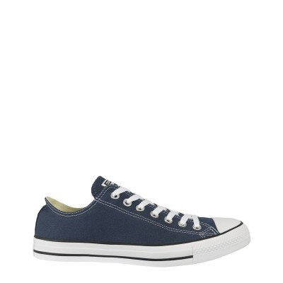 Pantofi sport femei Converse model M9697